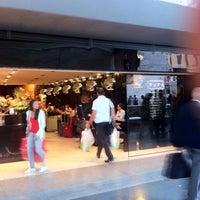 8/22/2011にManlio M.がVyTA Boulangerie Italianaで撮った写真