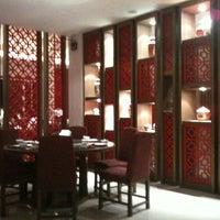 Photo taken at Jia Tong Heng by Sukon I. on 11/28/2011