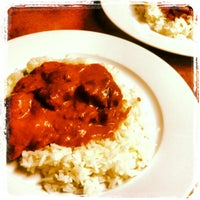 Photo taken at Phill's Kitchen by Phill M. on 6/29/2012