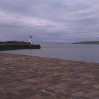 Photo taken at Whitehaven by Gemma F. on 7/9/2012