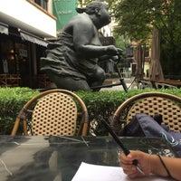 Photo prise au Coffee Tree par A J. le9/9/2017