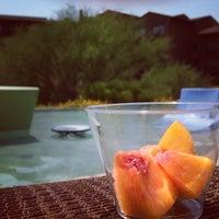 6/30/2013にNichole S.がThe Ritz-Carlton, Dove Mountainで撮った写真