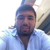 Photo taken at Keskin Tarim by Ali K. on 6/20/2015