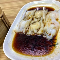 Das Foto wurde bei Wai Ying fastfood (嶸嶸小食館) von Ibin S. am 7/24/2018 aufgenommen