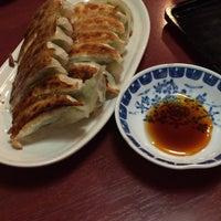 Photo taken at 若 by ANN on 11/10/2014