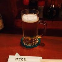 Photo taken at 若 by ANN on 11/10/2015