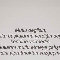 Photo taken at Kuafor Gokhan by Çağlar T. on 7/1/2017