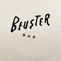 Das Foto wurde bei Beuster Bar von Jana B. am 3/24/2018 aufgenommen