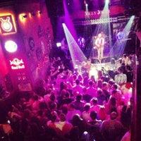 5/24/2013 tarihinde Burak Z.ziyaretçi tarafından Jolly Joker İstanbul'de çekilen fotoğraf