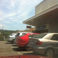 Photo taken at Caprabo by Olena on 6/7/2013