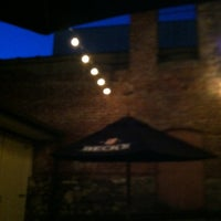 Photo taken at The Quiet Man Public House by Brit T. on 6/2/2013