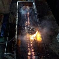 Photo taken at USJ 4 Burger by Kiran D. on 12/4/2012