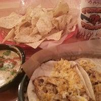 Foto tirada no(a) Torchy's Tacos por Melvin M. em 11/27/2014