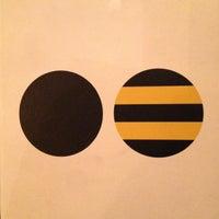 Photo prise au Ant 'n Bee par Lisa K. le3/29/2013