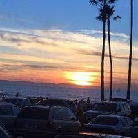 Photo taken at The Beach Ball by Karen A. on 12/6/2015