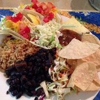 Photo taken at Freshies Restaurant & Bar by Karen A. on 4/12/2014