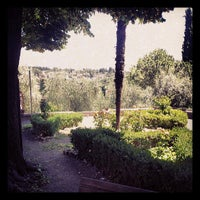 Photo taken at Cetona by Simone B. on 6/19/2013