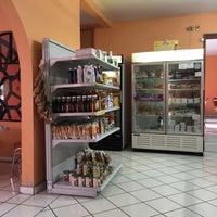 Foto tomada en Restaurant Zanahoria Vegetariano por Eduardo F. el 3/20/2015