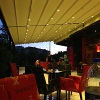 7/9/2013 tarihinde Ahmet Özgür E.ziyaretçi tarafından Kampüs Cafe'de çekilen fotoğraf