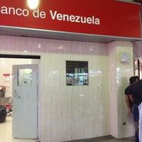 Photo taken at Centro Comercial Buenaventura by Mag A. on 7/12/2013