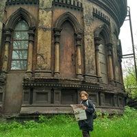 Photo taken at Храм Воздвижения Креста Господня Терезы Калькутской by Vlad P. on 5/20/2017