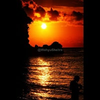 Foto scattata a Ubud da WahyuSheltra . il 7/10/2014