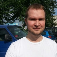 """Das Foto wurde bei Проектное бюро """"Айрон"""" von Александр С. am 6/7/2013 aufgenommen"""
