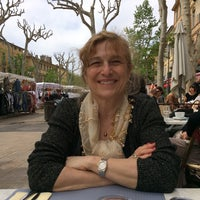 Photo taken at Nino Café by Carlo F. on 5/1/2014