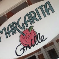 Photo taken at Margarita Grille by 💖Hanna💖 . on 6/21/2013