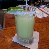 Photo taken at Chili's Grill & Bar by Evelin M. on 5/23/2013