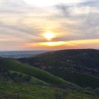 Photo taken at City of San Bernardino by Mohammed 😁 on 2/2/2017