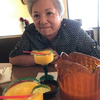 Photo taken at Viva Mexico Grill & Cantina by Ed D. on 9/16/2017