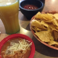 1/15/2017 tarihinde Ed D.ziyaretçi tarafından La Tapatia Mexican Restaurant and Cantina - Concord'de çekilen fotoğraf