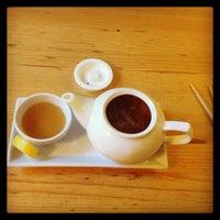 Das Foto wurde bei Mimi von Arno P. am 12/30/2012 aufgenommen