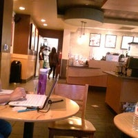 Photo taken at Starbucks by Mary M. on 6/6/2013