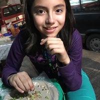 Photo taken at Tacos Chuy by Luis M. on 11/23/2015