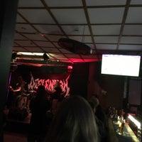 Photo taken at Copperfields English Pub by DaKe I. on 1/21/2017
