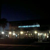 Photo taken at Starbucks by Ivan L. on 5/17/2013