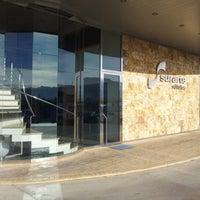 12/10/2012 tarihinde Cristian D.ziyaretçi tarafından Surarte Imagen, S.A.L.'de çekilen fotoğraf