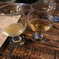 รูปภาพถ่ายที่ Old Irving Brewing Co. โดย Michael F. เมื่อ 1/17/2018