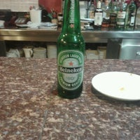Photo taken at Cervecería American Custom by Anibal B. on 11/2/2013