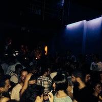 8/5/2014 tarihinde ERKAN BAŞASLANziyaretçi tarafından Beat'de çekilen fotoğraf