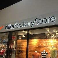 nike factory outlet belgique