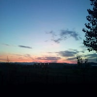 Photo taken at Corno Di Rosazzo by Mariagrazia P. on 10/19/2013