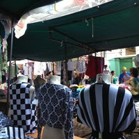 Photo taken at Feira Jose Avelino Elimarca by Jose A. on 6/27/2013