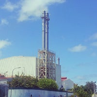 Photo taken at State Electric Company Limited (STELCO) by Naail D. on 5/27/2013