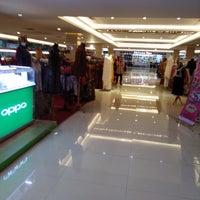 8/20/2016にDuma P.がRamai Family Mallで撮った写真