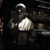 Foto scattata a Best Western Hotel Villafranca da 🐝💤💤💤💤 il 2/20/2014