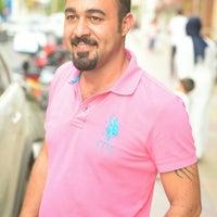 Photo taken at Ozay Foto (Bld.) by Mustafa Y. on 8/10/2015