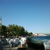 6/21/2013 tarihinde Ahmet K.ziyaretçi tarafından Fındıklı Sahili'de çekilen fotoğraf